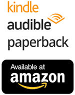 order kindle audible or paperback from amazon
