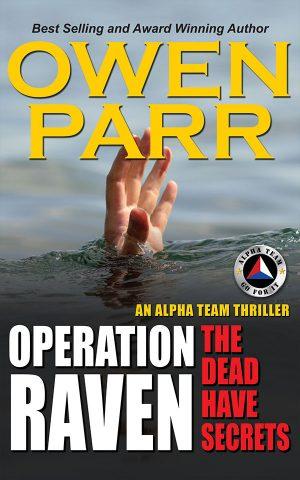 Operation Raven